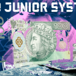 Pro Junior System za sezon 2019/20. Dla kogo nagrody w III i IV lidze?