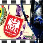Derby Wrocławia w finale Pucharu Polski w okręgu wrocławskim