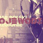Wojewódzki Puchar Polski. Losowanie par półfinałowych