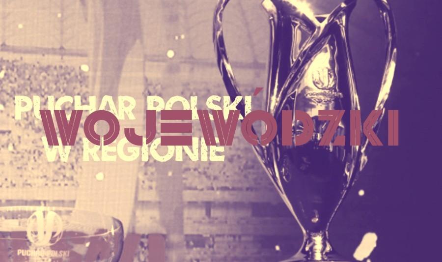 Karkonosze - Ślęza w finale wojewódzkiego Pucharu Polski