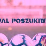 Dwa zespoły ze strefy wrocławskiej szukają sparingpartnerów