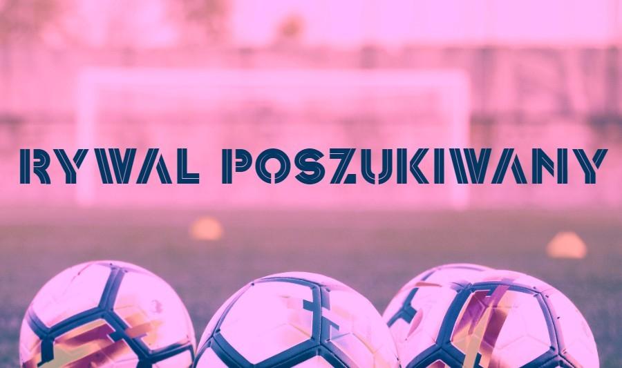 Dwie drużyny z wrocławskiej A klasy szukają sparingpartnerów. Pilne!