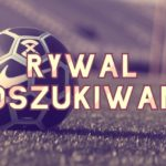 Kolejna drużyna z wrocławskiej A klasy szuka sparingpartnera