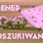 Zespół z wrocławskiej B klasy szuka trenera