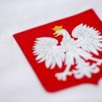 Holandia - Polska transmisja TV ONLINE [04.09. GDZIE OGLĄDAĆ NA ŻYWO?]