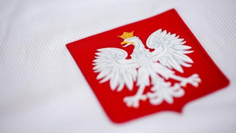 Holandia - Polska transmisja TV ONLINE