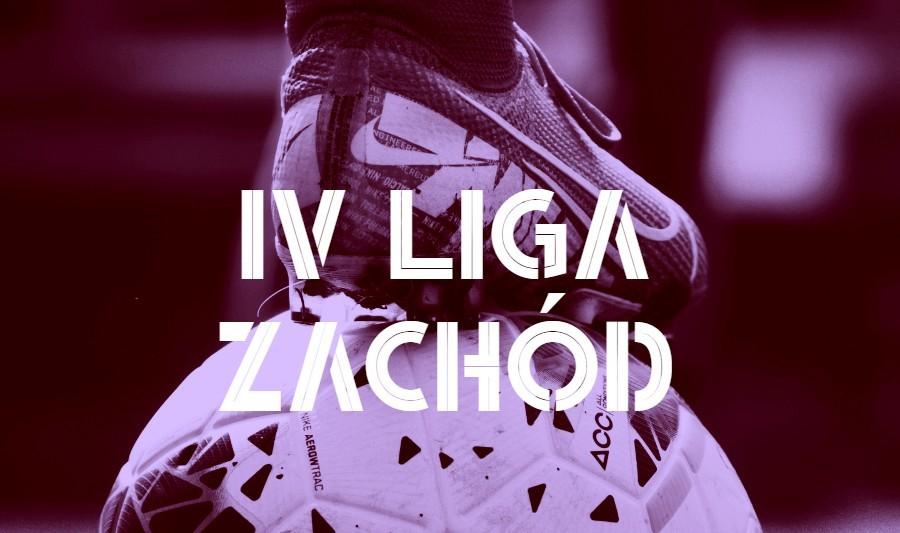 4LigaZachód. Szalony mecz w Legnickim Polu. Pierwsze punkty w sezonie Apisu
