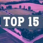 TOP 15. Te mecze trzeba obejrzeć podczas weekendu [29 - 30 sierpnia 2020]
