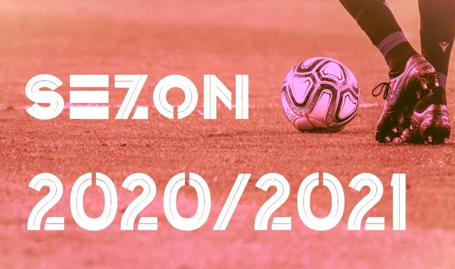 Startuje sezon 2020/21. Grają III liga, IV liga i wrocławska okręgówka [KTO FAWORYTEM? - SONDY]