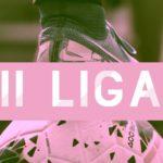 II liga. Śląsk II Wrocław wrócił do grania z przytupem. Pewna wygrana w Krakowie