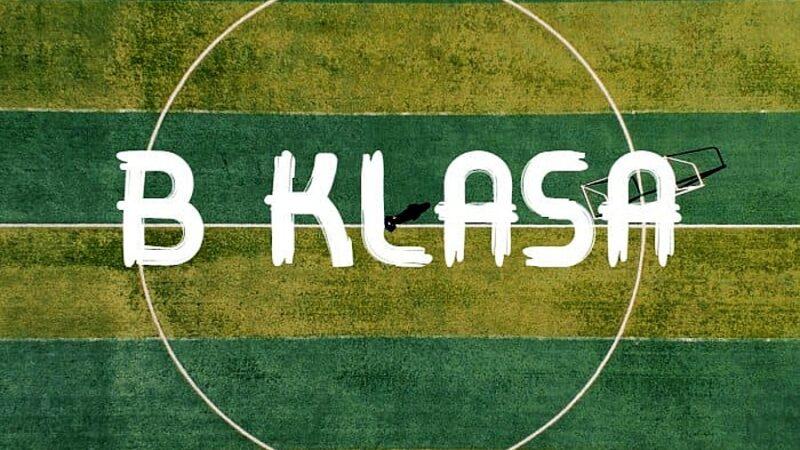 B klasa