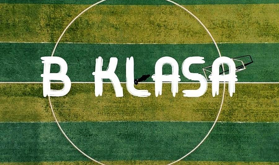 Klub z wrocławskiej B klasy zaprasza do współpracy