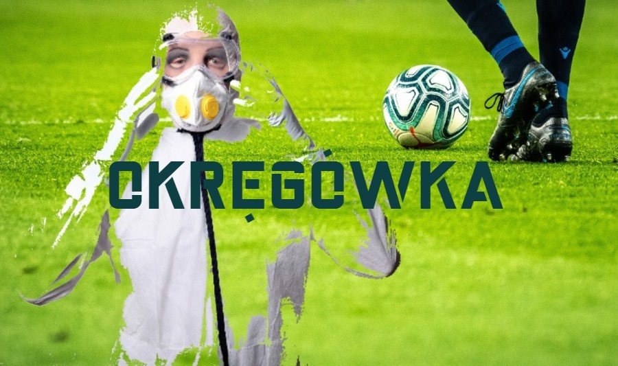 Koronawirus we wrocławskiej okręgówce. Mecz Strzelinianka - Wierzbice odwołany