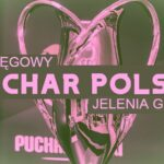 Okręgowy Puchar Polski. Ćwierćfinały w podokręgach Jelenia Góra i Wałbrzych