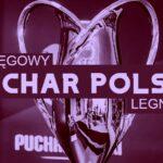 Piłkarska środa. Okręgowy Puchar Polski w strefie legnickiej i zaległe mecze
