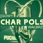 W oczekiwaniu na trenera Polonia-Stal wygrała z Lechią w ćwierćfinale Pucharu Polski