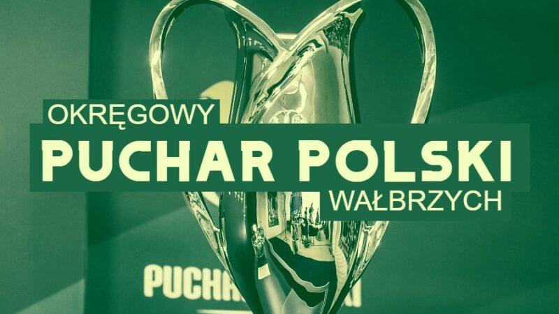 Puchar Polski Wałbrzych