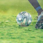 Koleje Dolnośląskie IV liga. Cztery mecze odwołane i przełożone z powodu deszczu