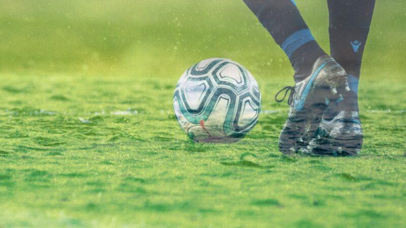 IV liga wschód przełożone mecze