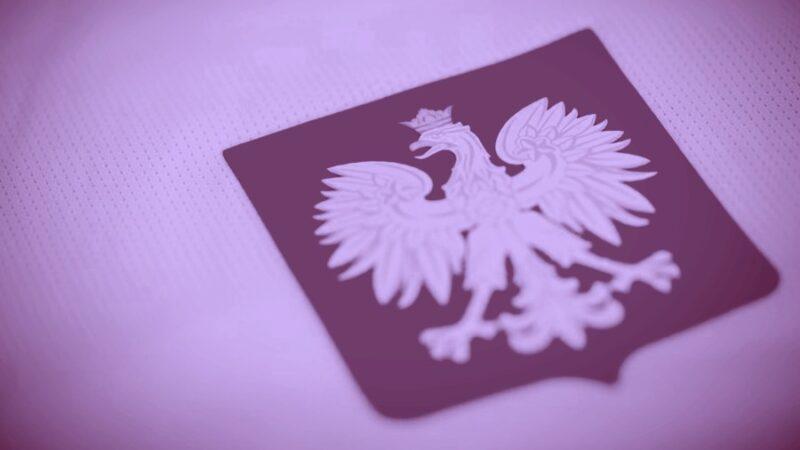 Holandia - Polska TV ONLINE