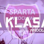 """""""Trzęsienie ziemi"""" w Sparcie Wrocław. Trener rezerw obejmuje pierwszą drużynę"""