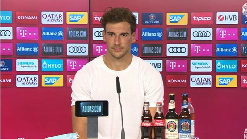 Bayern - Schalke TV ONLINE