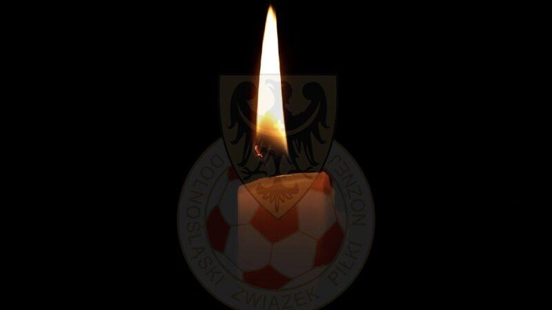 zmarł Tadeusz Ignatowicz