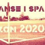 """Spadki 2020/21. W wielu ligach czeka nas """"rzeź niewiniątek"""" [III LIGA – OKRĘGÓWKA]"""