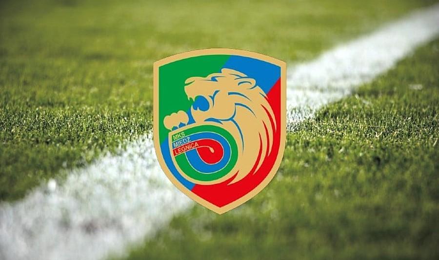 Zaplanowana przed sezonem zmiana trenera rezerw Miedzi wchodzi w życie