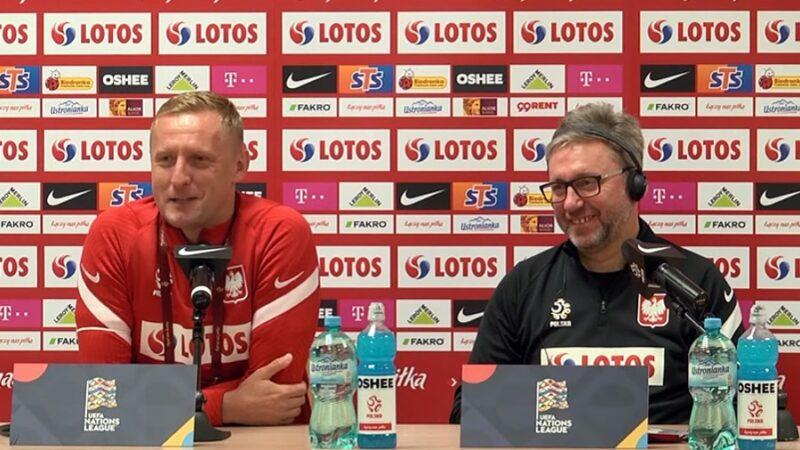 Polska - Włochy TV ONLINE