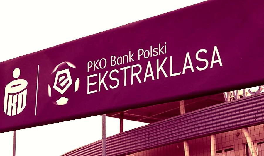 Cracovia - Legia ONLINE NA ŻYWO (22.11. TRANSMISJA NA ŻYWO STREAM)
