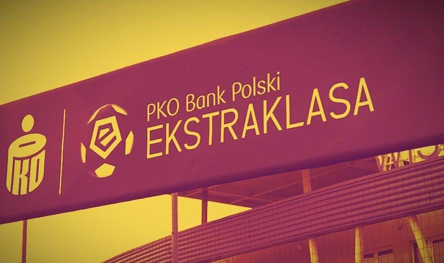 Derby Krakowa 2020 Cracovia - Wisła [04.12. TRANSMISJA TV ONLINE]