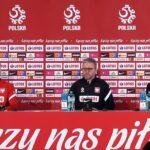 Włochy - Polska ONLINE TV [15.11. TRANSMISJA NA ŻYWO - GDZIE OGLĄDAĆ?]
