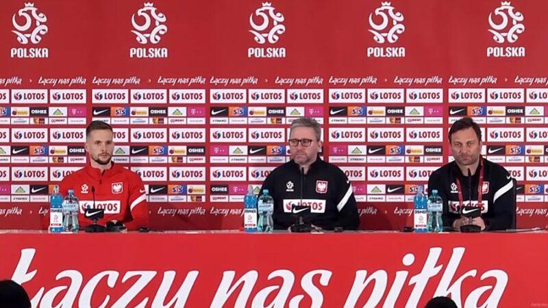Włochy - Polska ONLINE TV