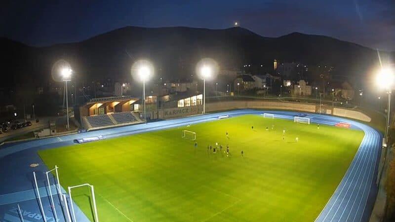 FC Karpacz