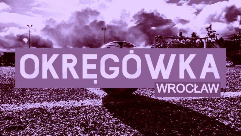 Grzegorz Sajewicz trenerem Polonii Środa Śląska