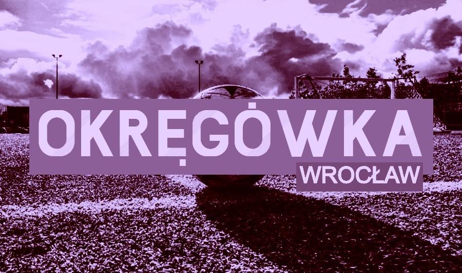 Polonia Środa Śląska ogłosiła nazwisko nowego trenera