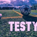 Dolnośląski czwartoligowiec zaprasza na testy