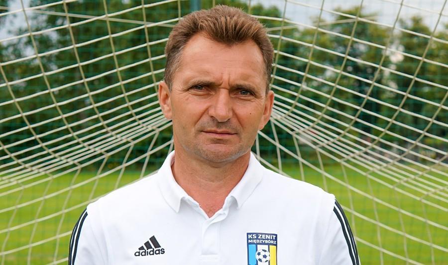 Trener beniaminka wrocławskiej okręgówki rezygnuje. Kto następcą?