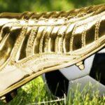 Dolnośląski Złoty But: Niższe Ligi. Oto 48. najlepszych strzelców [JESIEŃ 2020]