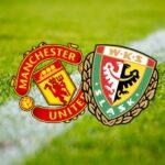 Z Manchesteru do Wrocławia. Śląsk dogadał się z United w sprawie Bejgera