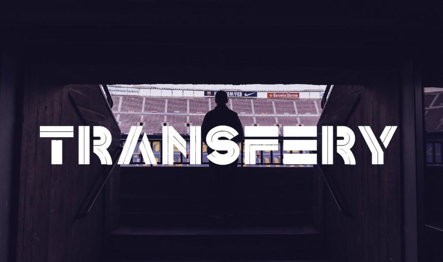Transfery w niższych ligach. Meksykanin w okręgówce, Brazylijczyk w IV lidze