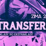 Dolnośląskie transfery ZIMA 2021. Od Ekstraklasy do B klasy [FAKTY, PLOTKI]