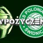 Po trzech graczach ofensywnych, Polonia-Stal pozyskała obrońcę