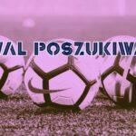Drużyna z A klasy z Wrocławia szuka sparingpartnera na sobotę