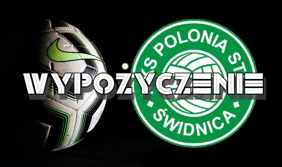 Polonia-Stal wzmacnia siłę rażenia kolejnym zawodnikiem z Polkowic