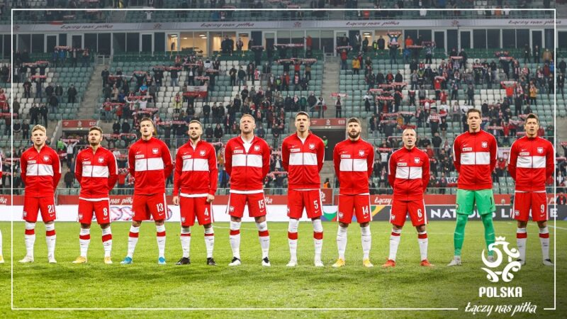 Polska - Rosja we Wrocławiu