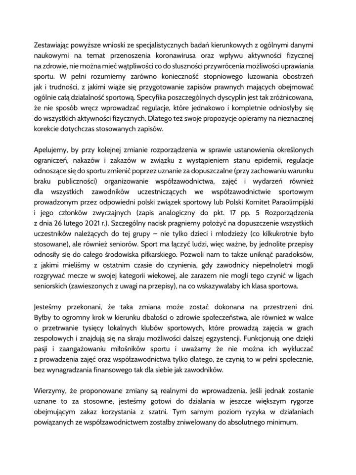 PW_Covid_wersja16-4