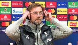 Liverpool - Real ONLINE TV (GDZIE OGLĄDAĆ? TRANSMISJA ZA DARMO)