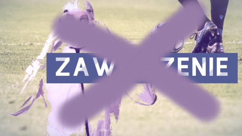 piłka nożna Dolny Śląsk start 24 kwietnia